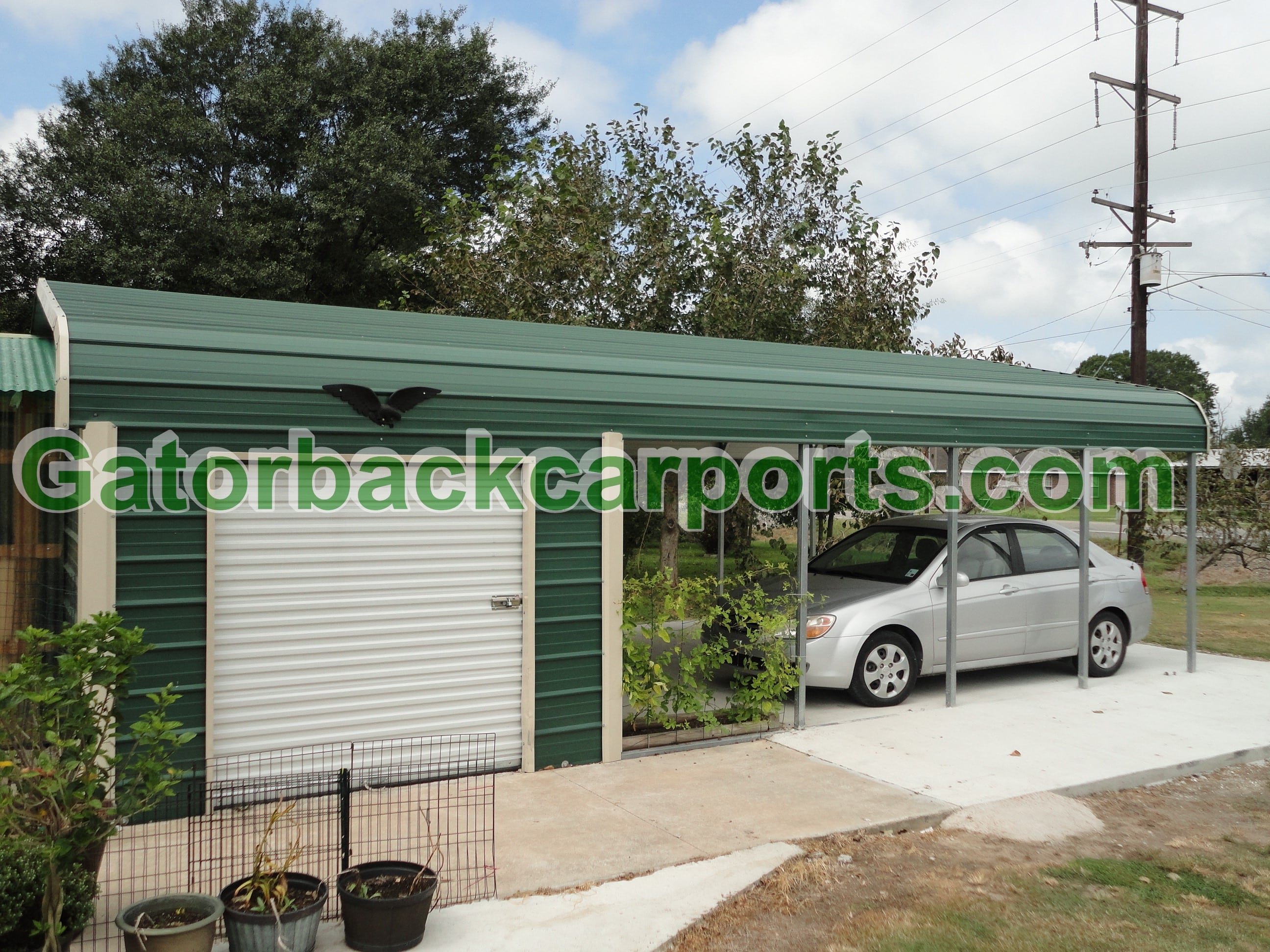 cheap carports 28 images cheap metal garages smalltowndjs cheap metal carports shed car