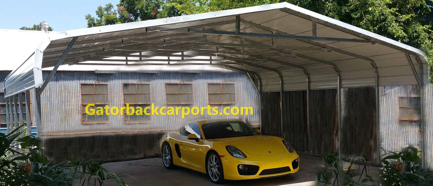 Rv Covers Fuquay Varina Nc North Carolina Carports