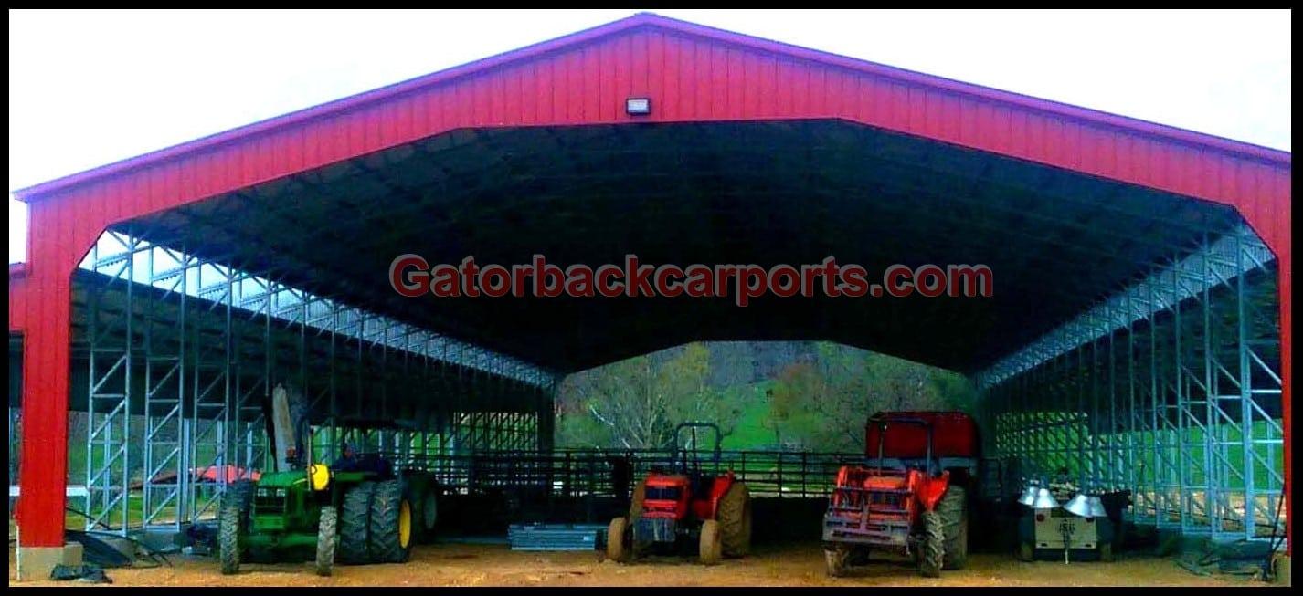 Metal Carports Houston TX  Houston Texas Carports ...