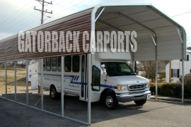 18x31x12_rv_cover_with_extra_bracing