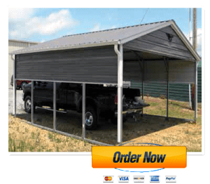 18X21X6-Boxed-Eave-Style-Ca