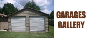 garagegallery