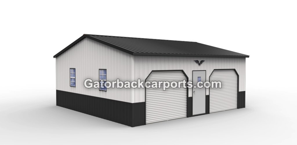 Carports Texas Carports Tx Metal Carports Tx Make Your Own Beautiful  HD Wallpapers, Images Over 1000+ [ralydesign.ml]