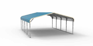 standard-carport