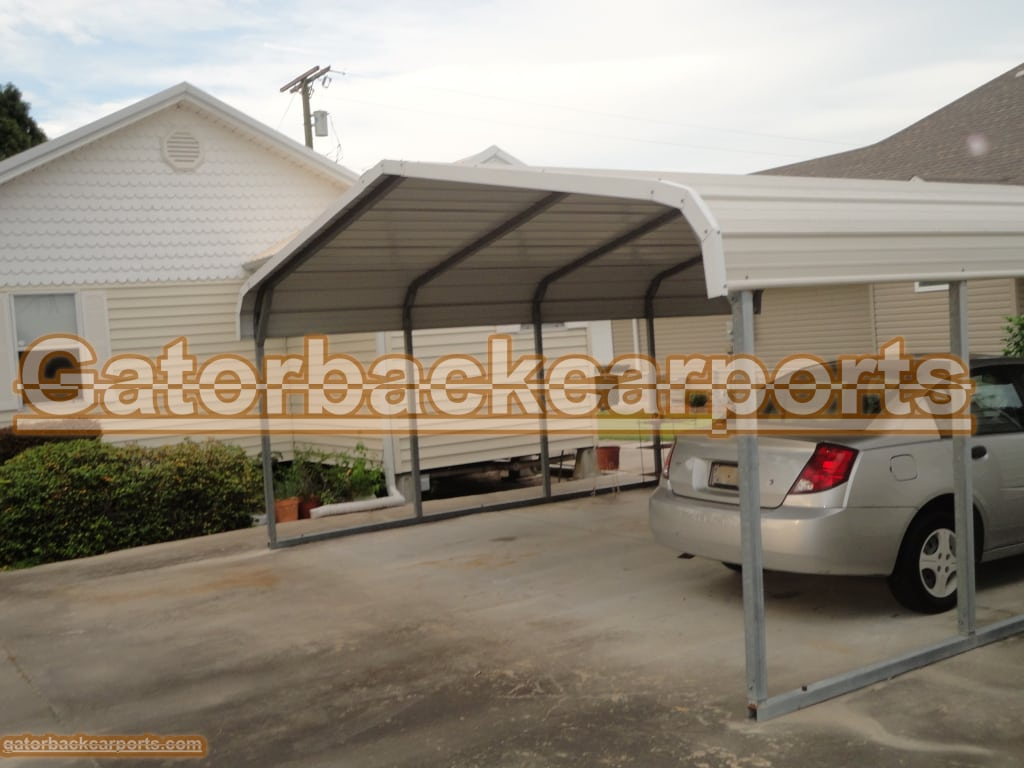Carolina Rent A Car >> Carports Texas | Carports TX | Metal Carports TX