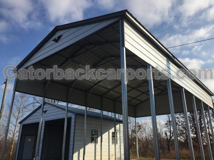 Carports Oklahoma City/Oklahoma Carports/Carports for Sale ...