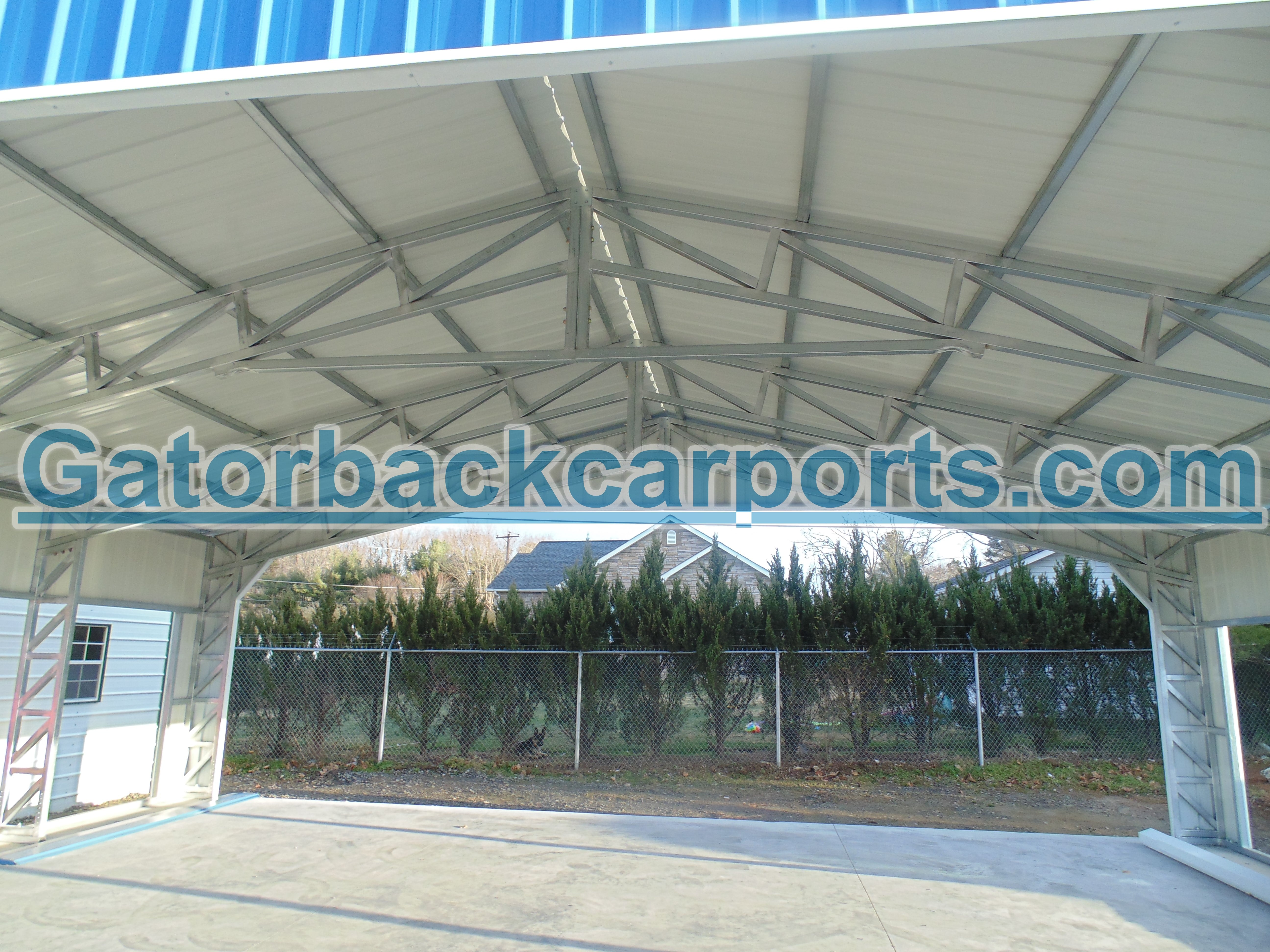 roofing metals steel trusses armour pole for and metal barns