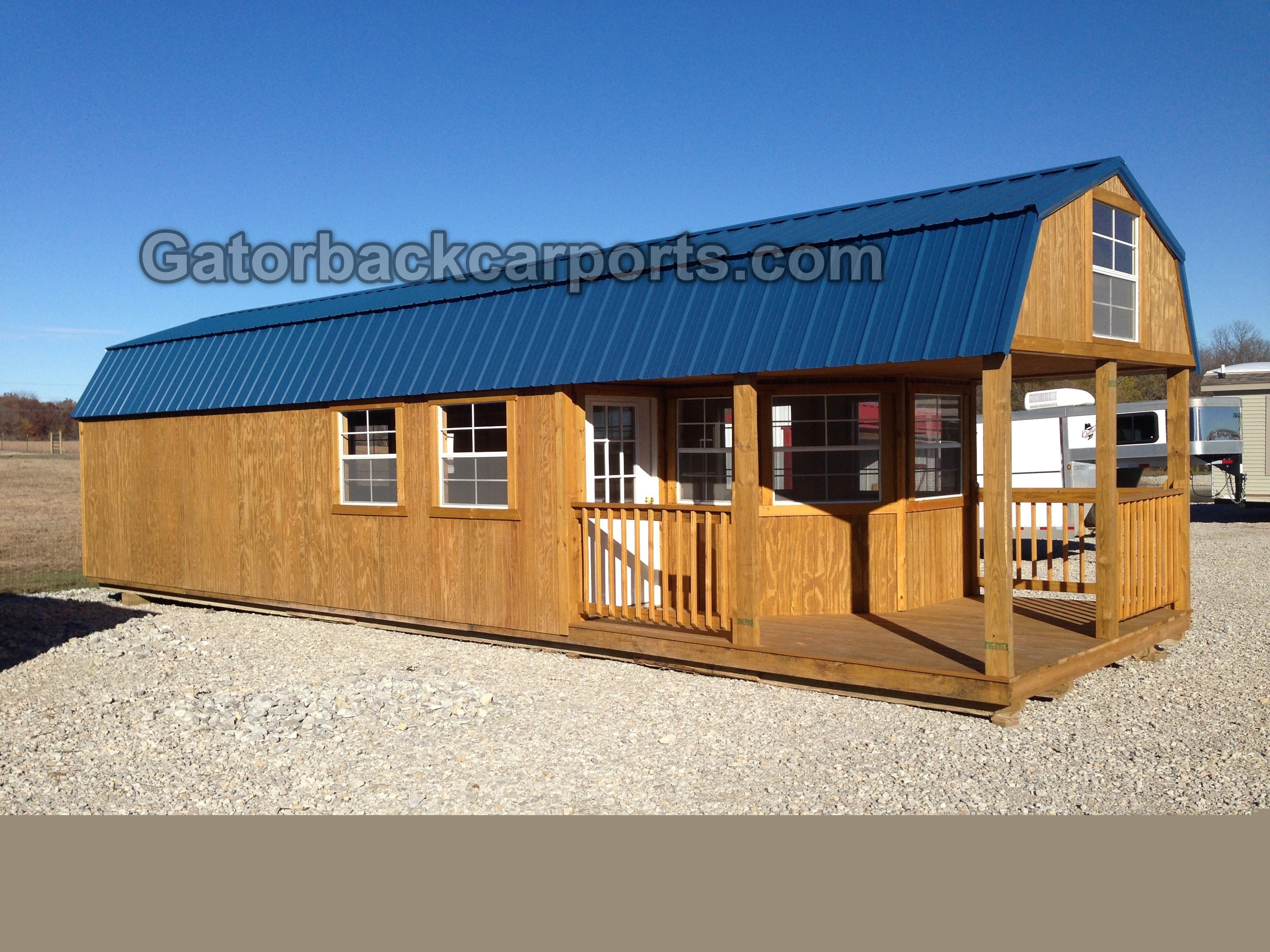 Great Barn Cabin Home - 12x40-dlc  Graphic_861676.jpg