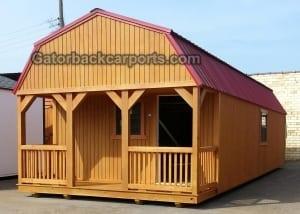 14-X-36-Lofted-Barn-Cabin