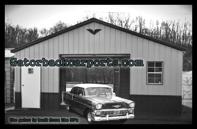 Missouri carportscarport pricesmo gatorback carports missouri carportscarport pricesmo solutioingenieria Gallery