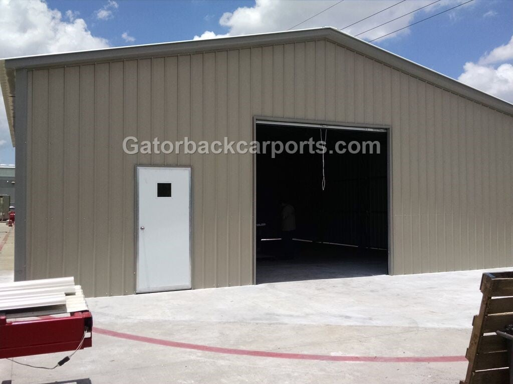 16 foot garage door versus two 9 foot doors fantastic home for 16 ft garage door prices