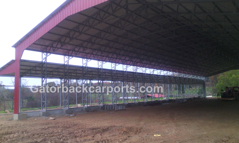 Metal Carport Prices Steel Carport Prices Gatorback