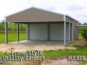 utility-carport-metal-building-18