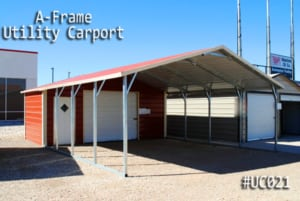 utility-carport-metal-building-21