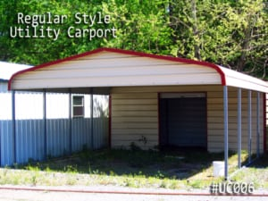 utility-carport-metal-building-6