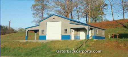 blue barn 6